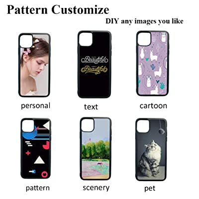 Customized iPhone Mobile over